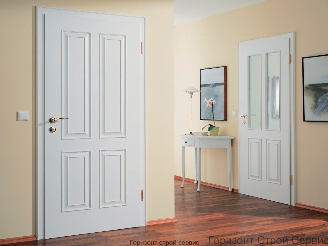 At Q-Windows, we offer a wide range of doors. Take advantage of our  thousands of possible combinations and create a door whose design, function  and quality ...